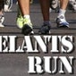 5° Gaston Roelants Run