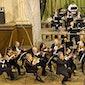 Lenteconcert van het Symfonieorkest De Lier