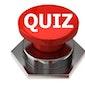 Kompany Quiz 2.0