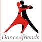 Opening nieuwe dansclub Dance4friends