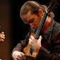 Anabel Montesinos (Spanje), gitaar; Marco Tamayo (Cuba/Oostenrijk), gitaar