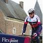 Bilzen Classic Flexpoint Cycling 2015