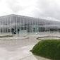 Dagreis Louvre - Lens en Arras