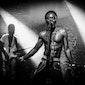 Yaaba Funk (UK) + DJ Tabou (BE)