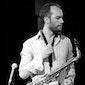 Will Vinson Quartet