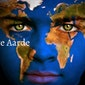 Lezing de Nieuwe Aarde, een nieuw perspectief van leven