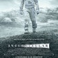 Netwerkfilm: Interstellar