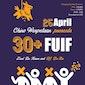 30+ Fuif Chiro Wespelaar