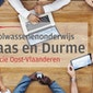 Gratis workshop Ipad / tablet ontdekken