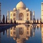 Voordracht: India, anders bekeken