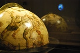 Geleid bezoek aan het vernieuwde Mercatormuseum