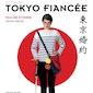 Netwerkfilm: Tokyo Fiancée