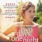 Cinema City - Deux jours, une nuit