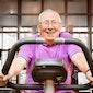 sport en gezondheidsweek