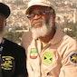 the Abyssinians + Visionz & Missing Link Soundsystem