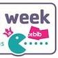 Digitale Week 2015: Fotografie voor kleuters