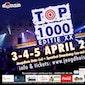 Top 1000 XX