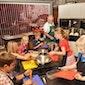 Week van de Groentestreek - Kinderspeeldag