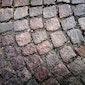 Als straten en stenen zouden spreken...Een wandeling door en met buurtcentrum ?De Mannenstraat?