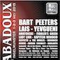 Labadoux-festival