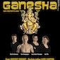 Ganesha, Een Perfecte God