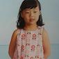Cursus kinderkleding: eenvoudige jurk