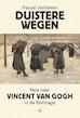 Boekpresentatie: 'Duistere wegen' - Pascal Verbeken