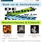 WAK Geraardsbergen/Dender Brass