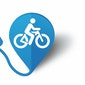Pasar kempen en Fietsersbond Geel organiseren workshop E-bike