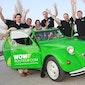 wow-routes.com nodigd u uit