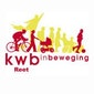 26ste Lentejogging KWB Reet