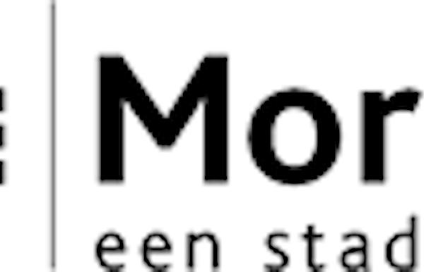 Stad Mortsel