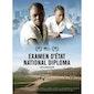 Examen d'Etat - Afrika Filmfestival