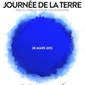 Journée de la terre palestinienne - Opening Festival Eye on Palestine