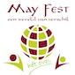 May Fest CVO De Vlaamse Ardennen