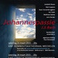 Johannespassie - Jubileumconcert Musica Nova