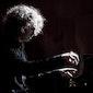 Pianorecital - Julien LIBEER
