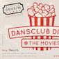 Dansclub Diest @ the movies