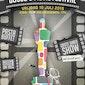 O-dag 2015: Bosco's Movie Festival