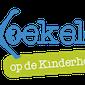 Koekeloere op de Kinderhoogdag