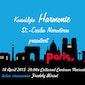 Proms-concert 'Paris, je t'aime