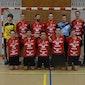 Sporting Nelo 4 - Real Kiewit