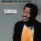 Live Comedy Club: Stephen K Amos