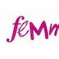 Femma :Friendly met plastics