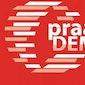 Praatcafe dementie : Een nieuwe wetgeving om mensen met dementie te beschermen