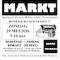 S.C.H.A.T.-Rommelmarkt