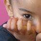 Infosessie Landelijke Kinderopvang kandidaat-onthaalouders