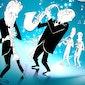 9 ième FESTIVAL INTERNATIONAL de la Clarinette et du Saxophone