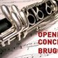 Openluchtconcert Koninklijke Fanfare Sint-Cecilia