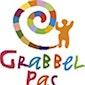 Grabbelpas - Ledcreaties